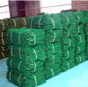 PE Construction Plastic Building safety Shade Net