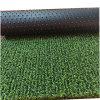 China Manufacturer Eco-Friendly Anti-Slip Dotp Spike/Nail Backing PVC Coil Noodle Car Mat