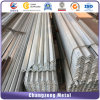 Hot Rolled Ss400 Carbon Angle Steel (CZ-A53)
