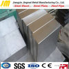 H13 Hot Working Die Steel Round Bar 1.2344 Mold Steel Flat Bar
