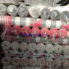 The Latest Order in June Is Flower-Printed Bedsheet Polyester Fabric, Good Quality, Textile Export