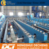 China Advanced Gypsum Wall Board Production Line for Construction