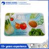 9.5inch Melamine Tableware Cutting Board