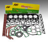 Hydraulic Crawler Parts Overhaul Gasket Kit S4D102