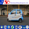 Electric Car/Motor Scooter/Electrical Car/E-Car/EV Motor/Electrical Car/E-Car/Car Sell in India