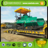 Hot Sale Asphalt Paver Machine RP602L in India