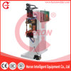 AC Welding Machine 35kVA Welder with Inverter Mfdc Controller