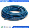 Oil Resistance High Pressure Hydraulic Hose En853 1sn / SAE R1at