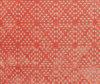 Textile Apparel Garment Dress Checks Twill CVC Yarn Dyed Shirt Fabric