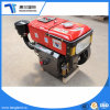 Hot Sale Diesel Engine for Agricultural Walking Tractor