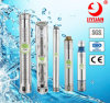 Wholesale Automatic Pressure Control Deep Well Submersible Water Pump Parts
