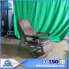 Bhc003A Medical Hospital Furniture Transfusion Luxury Infusion Recliner Chair