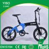 Patent Light Magnesium Mini New Hot Electric Bike