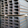 China Supplier Good Quality Steel Channel for Building Material