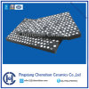 Rubber Ceramic Liner for Wear Protection and Anti-Impact