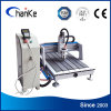Woodworking CNC Router Mini CNC Router for Metal Nonmetal