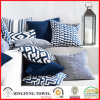 2017 New Design Digital Printed Cushion Cover Sets Df-C327