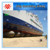 Ship Lifting Marine Rubber Airbag