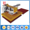 Floral Printed 3D Sublimation Printing Machine