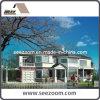 2014 Newest European Style Light Steel Villa