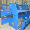 Simple Color Steel Metal Sheet Bending Machine