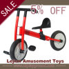 Children Bicycle for Kindergarden Indoor Use (J1502-10)