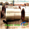 Ss304 Forged Round Seamless Pipe