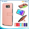 Shockproof for Samsung Note 5 Cover Case, for Note 5 Case Hybrid, Protective for Samsung Galaxy Note 5 Case