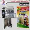 Milk Powder Packing Machine (DXDF-800)