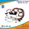 Flat Cable Wire Harness General Use
