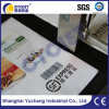 Cycjet Alt200 Small Plastic Bag Marking Machine