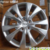 17*7j for Toyota Replica Alloy Wheel Rims