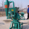 9FC-320 Chicken Poultry Feed Disc Mill