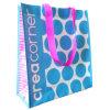 Promotional Shoulder Handbag, Custom Logo Imprint Is Welcome (14041005)