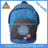 High Quality Girl′s Travel School Student Backpack Bag