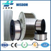 1.6mm Inconel625 Alloy Wire for Corrosion Resistance