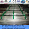 Hot Seller Stainless Steel Round Bar Price