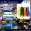 Car Light Film Car Vinyl Sticker Colors Car Headlight Tint Vinyl Films 30cmx9m