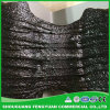 Non Curing Liquid Rubber Modified Bitumen Waterproof Coating