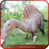 for Theme Park Decoration Buy Animatronic Dinosaur