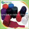 Polar Fleece Equine Bandage Various Colours