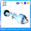 American Type Fuwa Type Good Quality Axle Rear Axle