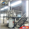 Plant Essential Oil Steam Distiller Rotovap Equipment, Essential Oil Distillation Equipment