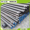 Lower Price HDPE Pipe Buried PE Pipe for Fuel Gas