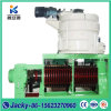 Hot Sale Sunflower Oil Extraction Machine