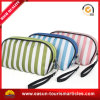 Professional Economy Class Pouch Bag Cosmetic Bags