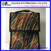 Customized Colorful Insulated Cooler Bag with Ice Gel (EP-C7320)