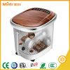 Foot Massage Machine Infrared Sterillization mm-15b