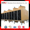 Square Type Cooling Tower (NST-350/D)