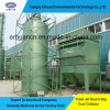 Bag Type Anti-Static Dust Collector for Powder Coating